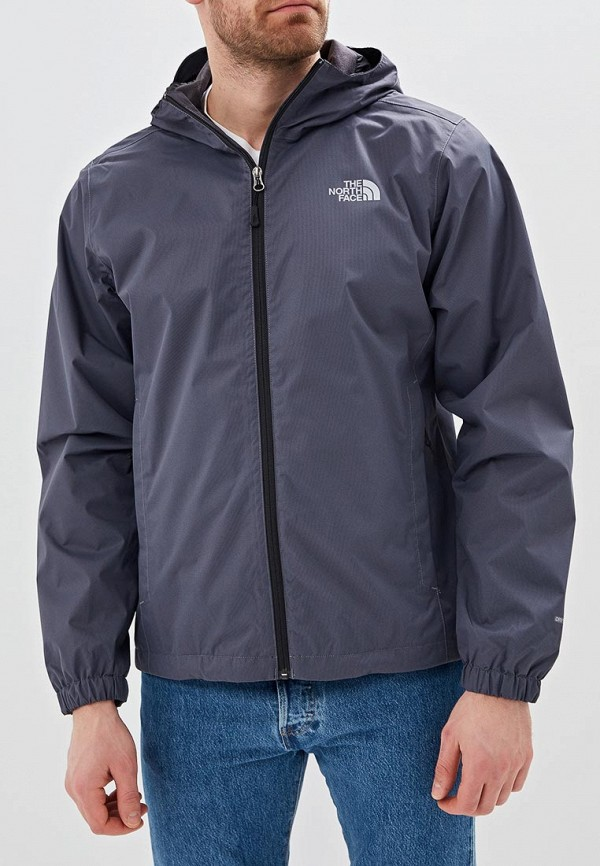 Ветровка The North Face The North Face TH016EMEYGT9 the north face ski tuke iv os t0a6w6