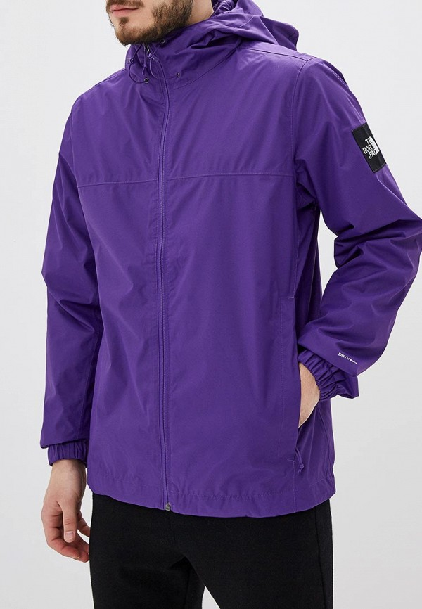 Ветровка The North Face The North Face TH016EMEYGU0