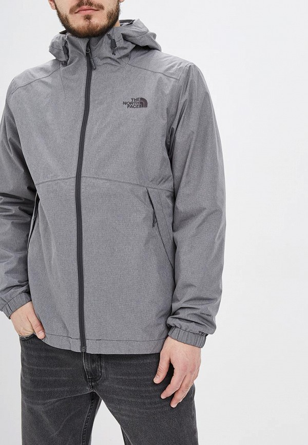 Куртка The North Face The North Face TH016EMEYGU7