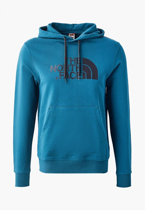 Худи The North Face The North Face TH016EMEYGX1 худи the north face the north face th016emeael5