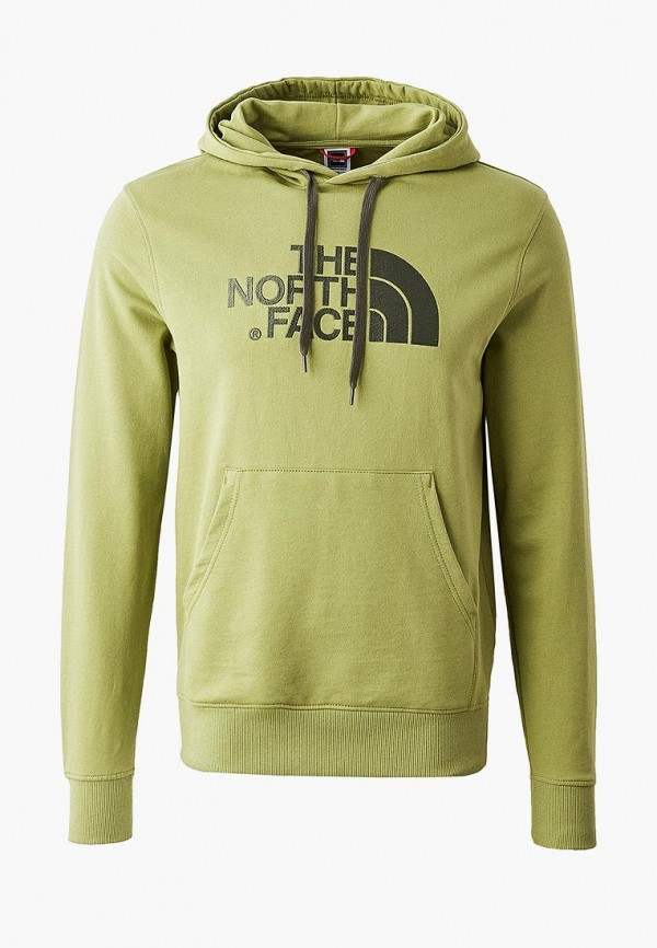 Худи The North Face The North Face TH016EMEYGX2 худи the north face the north face th016ewanwc0