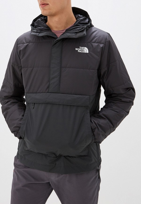 Куртка утепленная The North Face The North Face TH016EMFQLH6 куртка the north face the north face dryzzle
