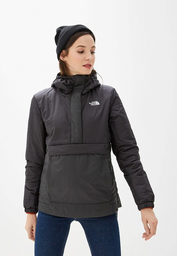 Куртка утепленная The North Face The North Face TH016EWFQLX6 куртка the north face the north face dryzzle