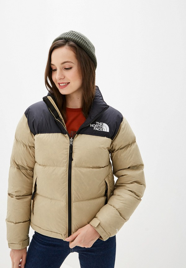 Пуховик The North Face The North Face TH016EWFQLY9 пуховик the north face the north face th016emdqmf4