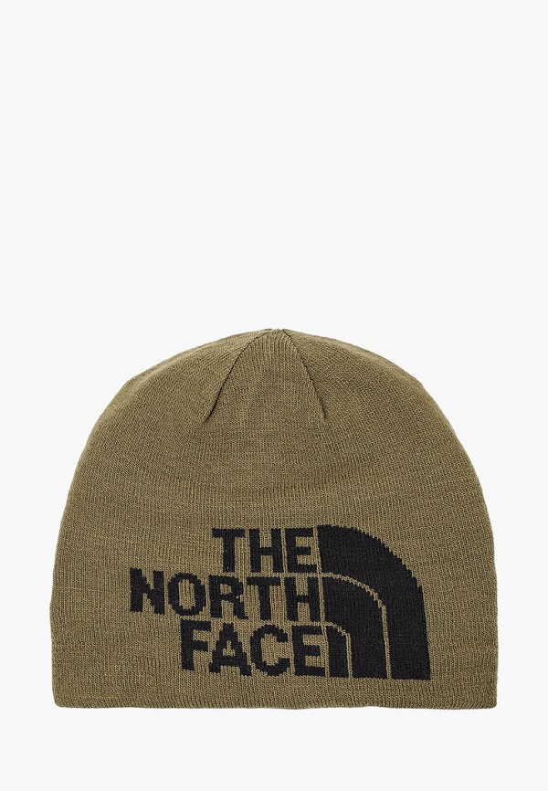 Шапка The North Face The North Face TH016GUFQKN2 шапка the north face the north face th016cueygr8