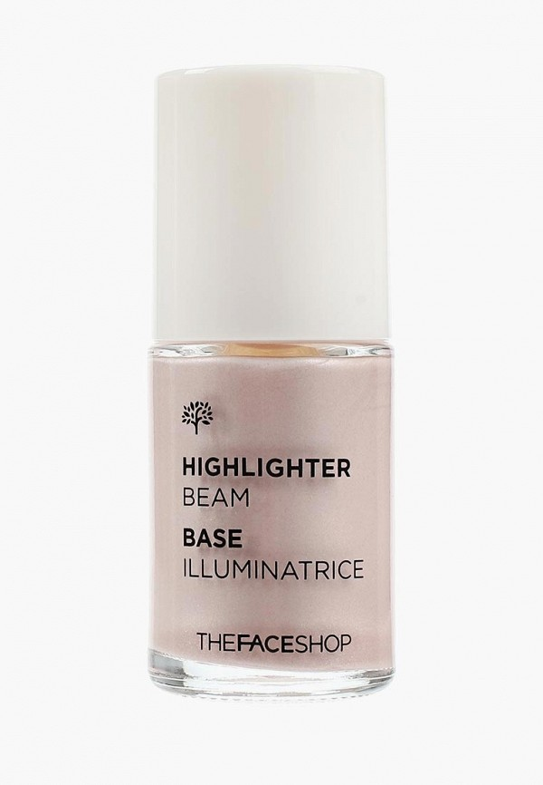 Хайлайтер The Face Shop The Face Shop TH019LWAKFO5