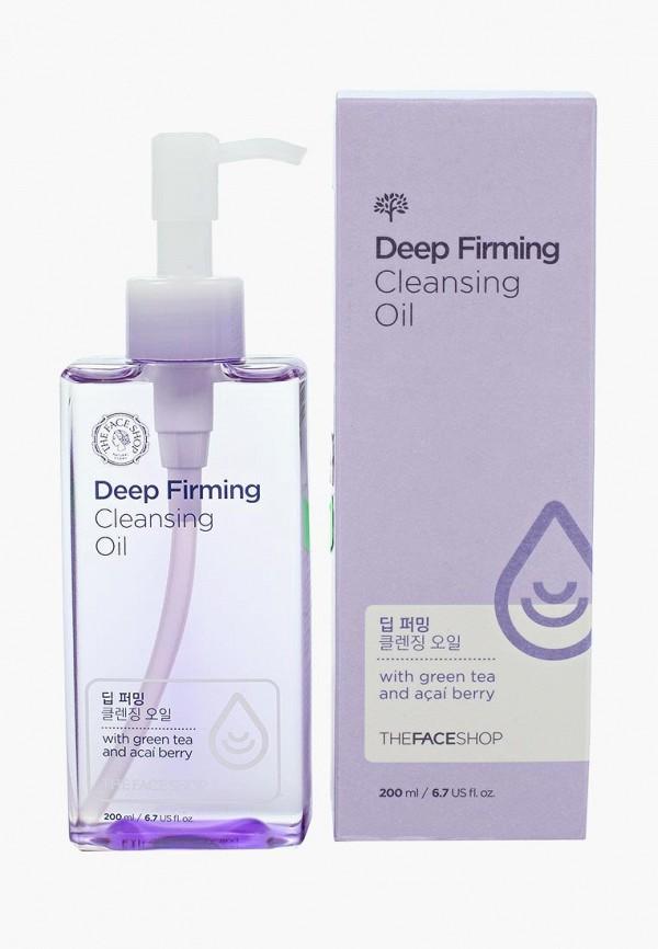 Гидрофильное масло The Face Shop    TH019LWAKFU9