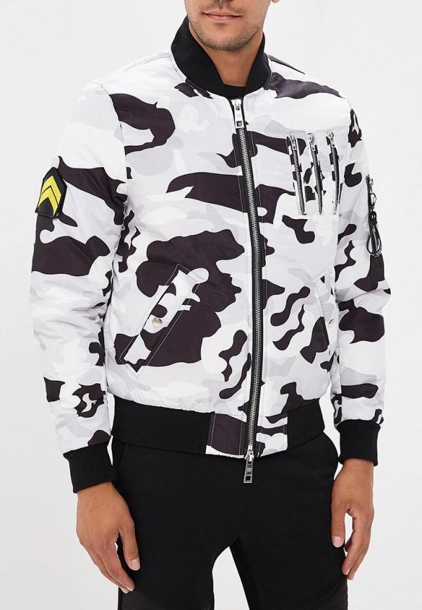 Куртка утепленная The New Designers The New Designers TH020EMBGGH2 женская утепленная куртка 2015 new non elastic cuffs 2015