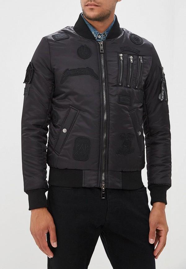 Куртка утепленная The New Designers The New Designers TH020EMBGGH7 панама the new designers the new designers th020cmbgge2