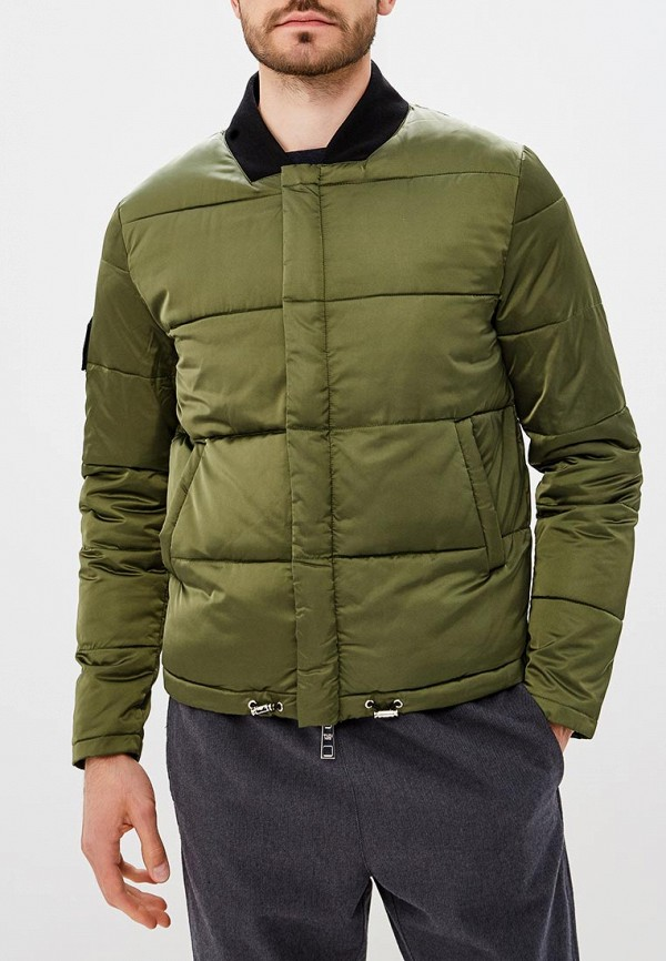 Куртка утепленная The New Designers The New Designers TH020EMBGGH9 женская утепленная куртка 2015 new non elastic cuffs 2015