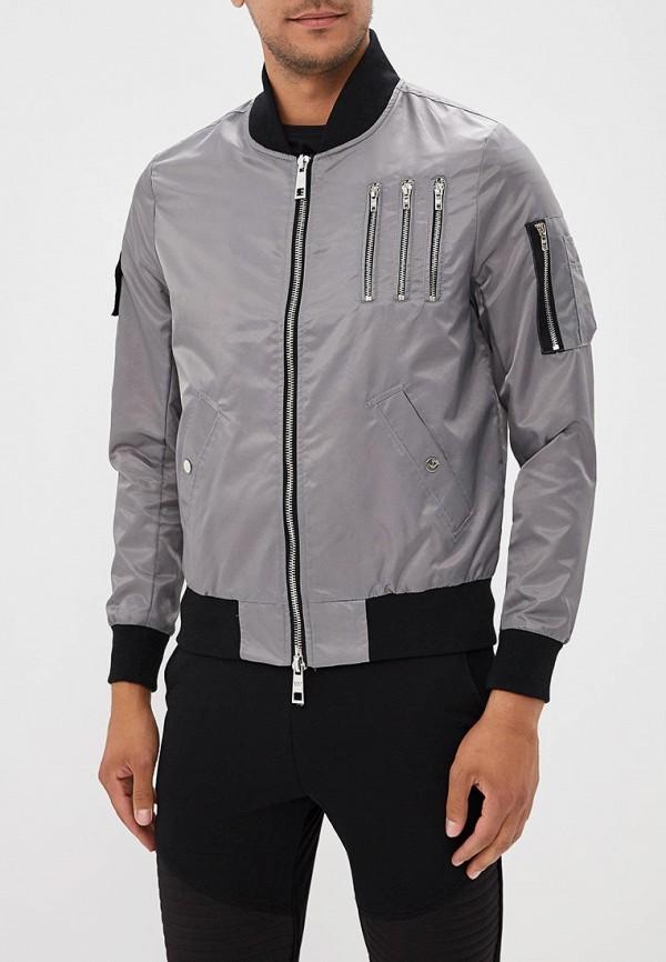 Куртка The New Designers The New Designers TH020EMBGGJ4 панама the new designers the new designers th020cmbgge2