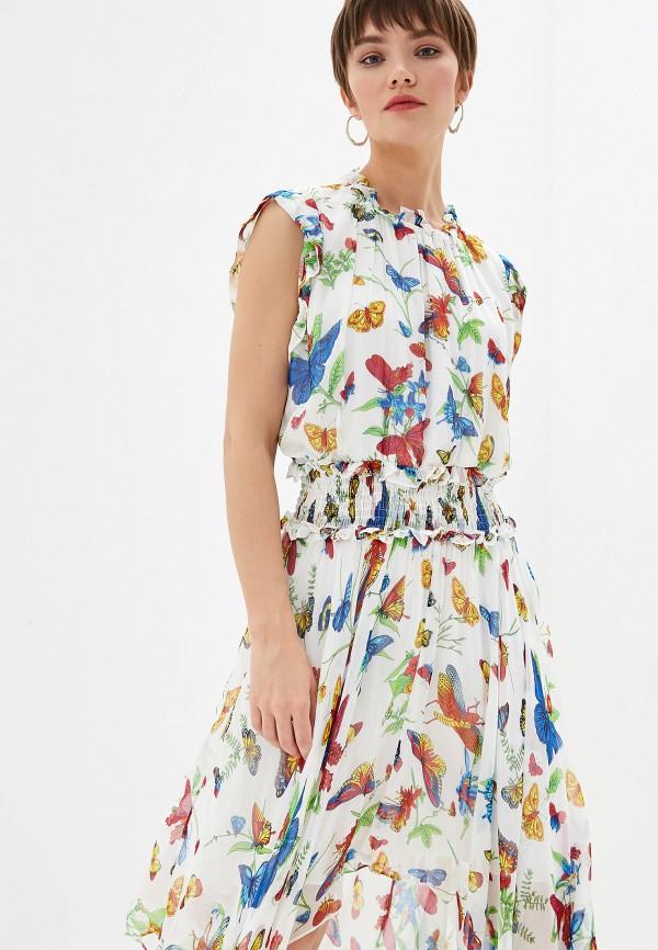 Платье The Kooples frob18154k Фото 2