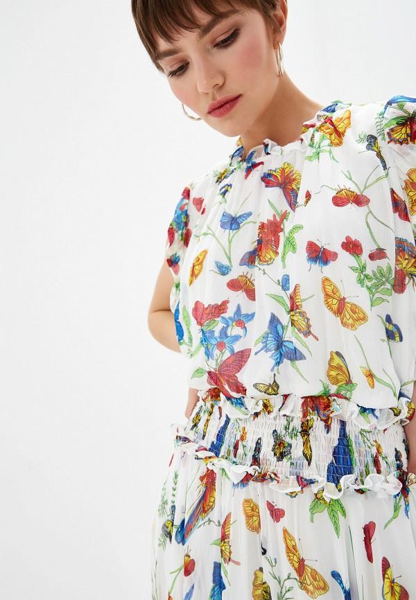 Платье The Kooples frob18154k Фото 4