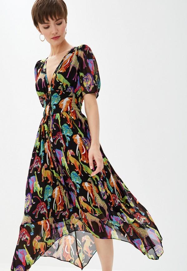 цена на Платье The Kooples The Kooples TH021EWEZFG7