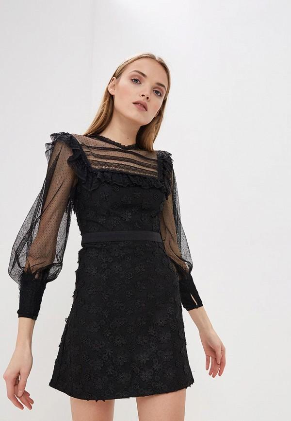 Платье Three Floor Three Floor TH023EWEDGW5
