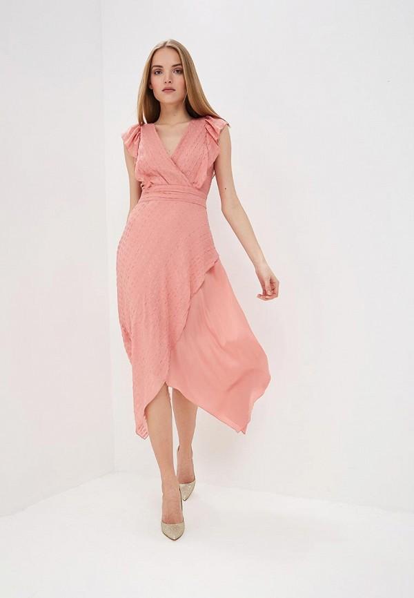 Платье Three Floor Three Floor TH023EWEDGX2