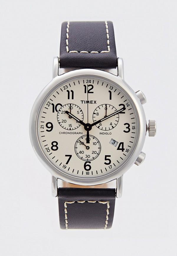 Часы Timex Timex TI001DMHZDP3 timex t5k749