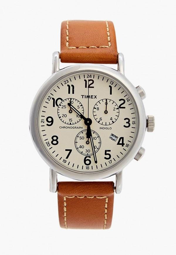 Часы Timex Timex TI001DMIMQH1