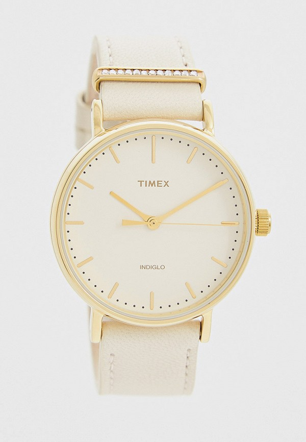 Фото Часы Timex Timex TI001DWHZDQ8