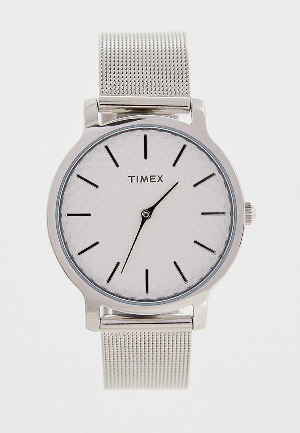 Фото Часы Timex Timex TI001DWIMQG9