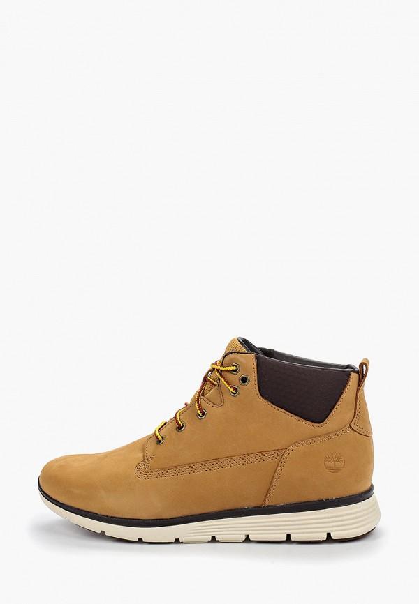 Ботинки Timberland Timberland TI007AKGHFG3 ботинки timberland timberland ti007awghfd4