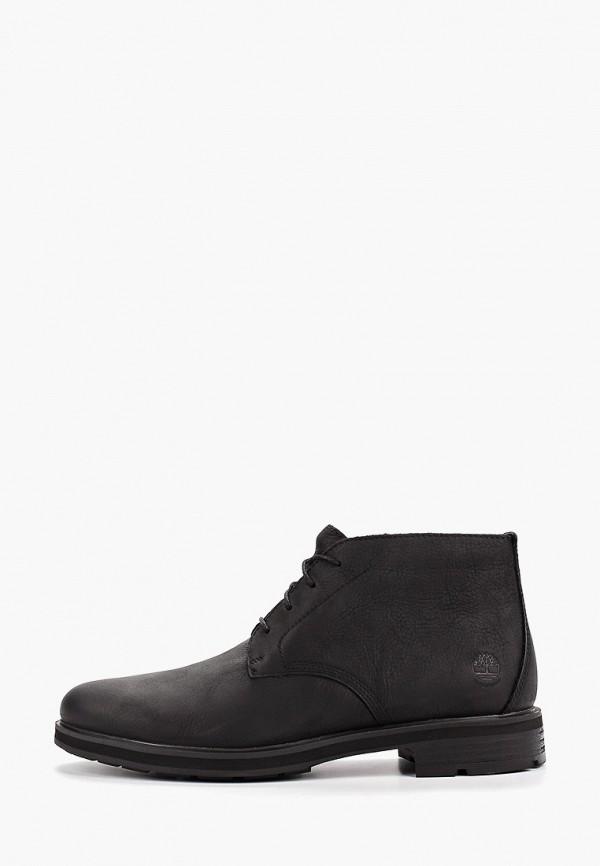купить Ботинки Timberland Timberland TI007AMGHCK9 дешево