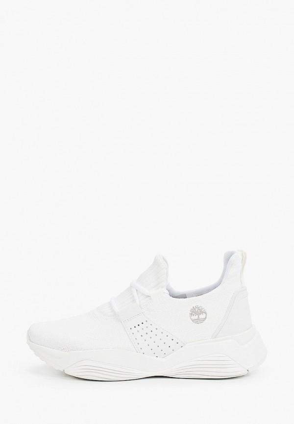 Кроссовки Timberland — Emerald Bay Knit Sneaker