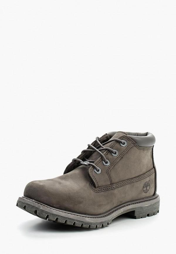 Ботинки Timberland Timberland TI007AWLTP27 ботинки timberland ботинки