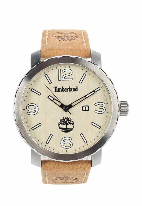 Часы Timberland Timberland TI007DMAFOG1 рубашки timberland рубашка