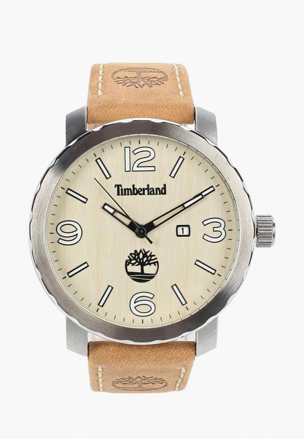 Часы Timberland Timberland TI007DMAFOG1