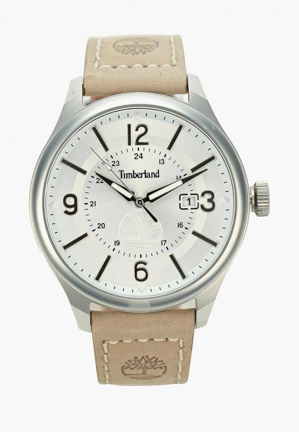 Часы Timberland Timberland TI007DMAFOG3 все цены