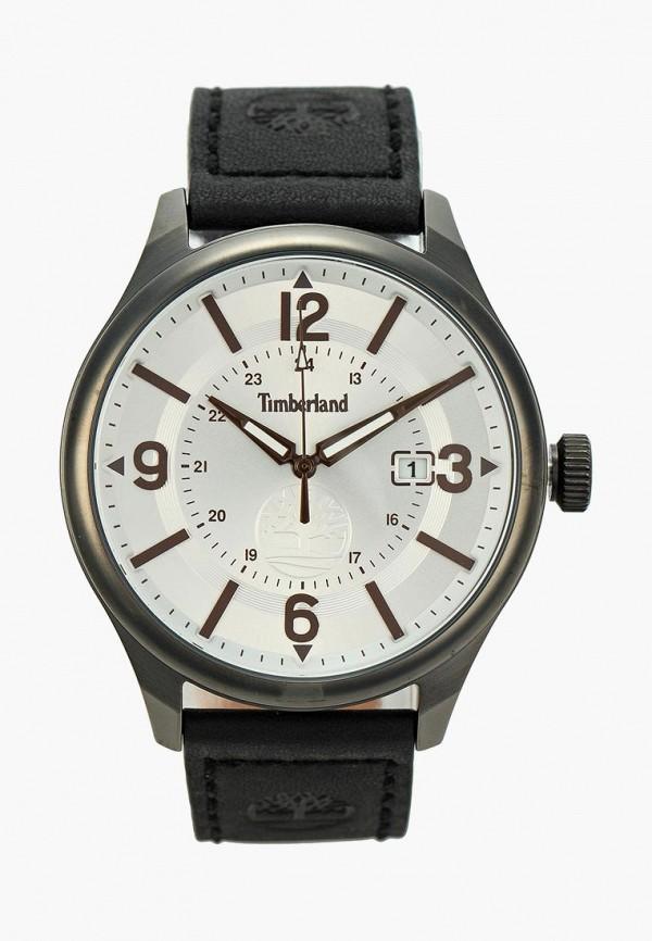 Часы Timberland Timberland TI007DMAFOG4