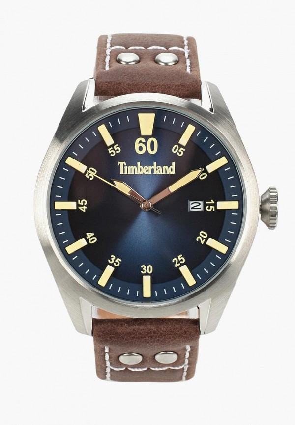 Часы Timberland Timberland TI007DMAFOG6 timberland