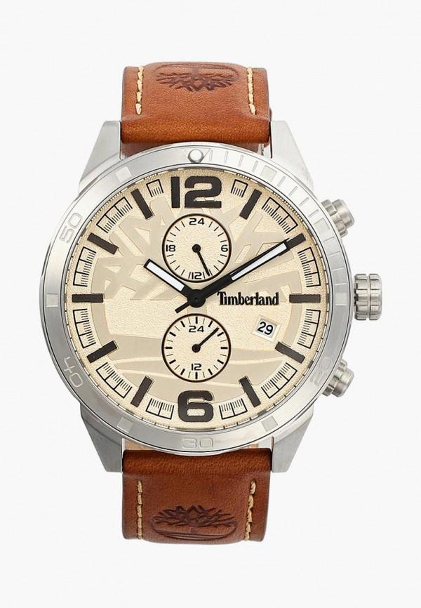 Часы Timberland Timberland TI007DMAFOG9 часы timberland timberland ti007dmydu48