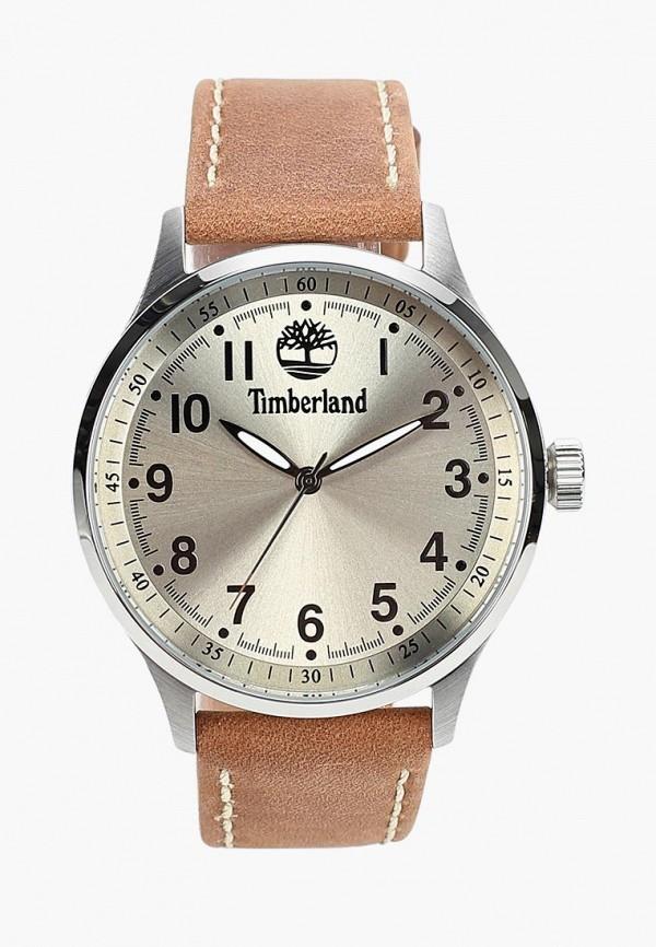 Часы Timberland Timberland TI007DMBMXY1 все цены