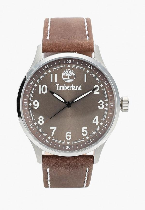 Часы Timberland Timberland TI007DMBMXY2 timberland timberland tbla17p7m