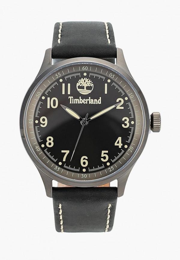 Часы Timberland Timberland TI007DMBMXY3 рубашки timberland рубашка