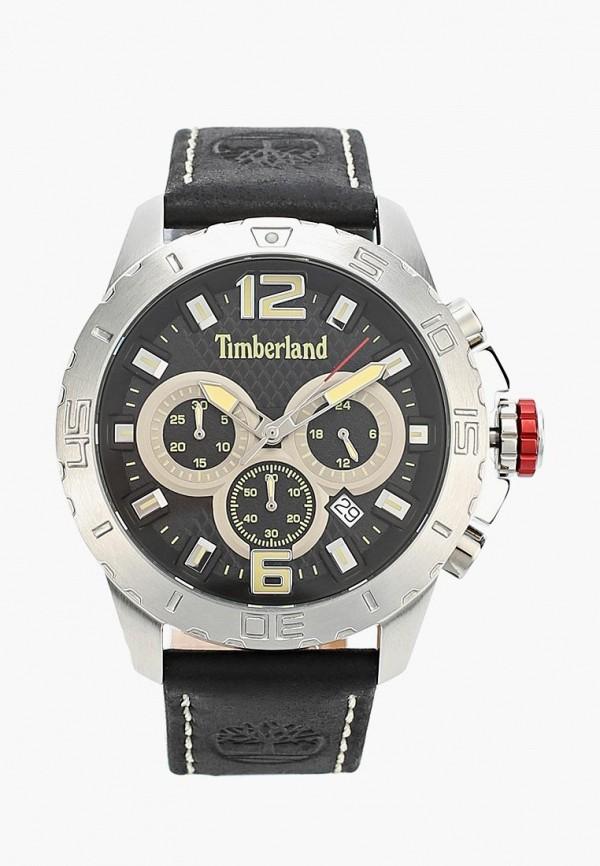 Часы Timberland Timberland TI007DMBMXY4 рубашки timberland рубашка