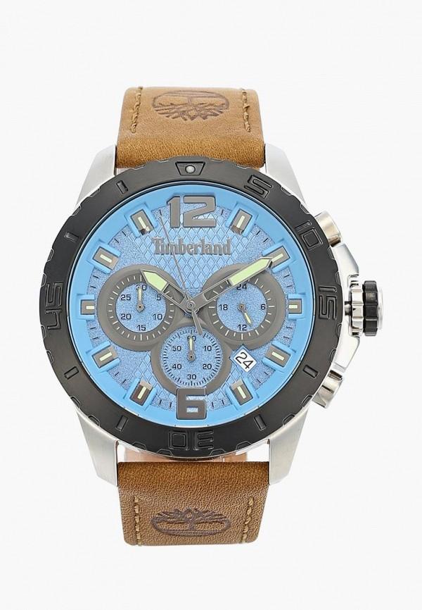 Часы Timberland Timberland TI007DMBMXY5 часы timberland timberland ti007dmbmxy1