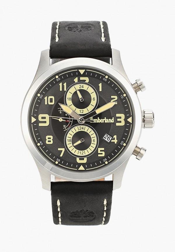 Часы Timberland Timberland TI007DMBMXY6