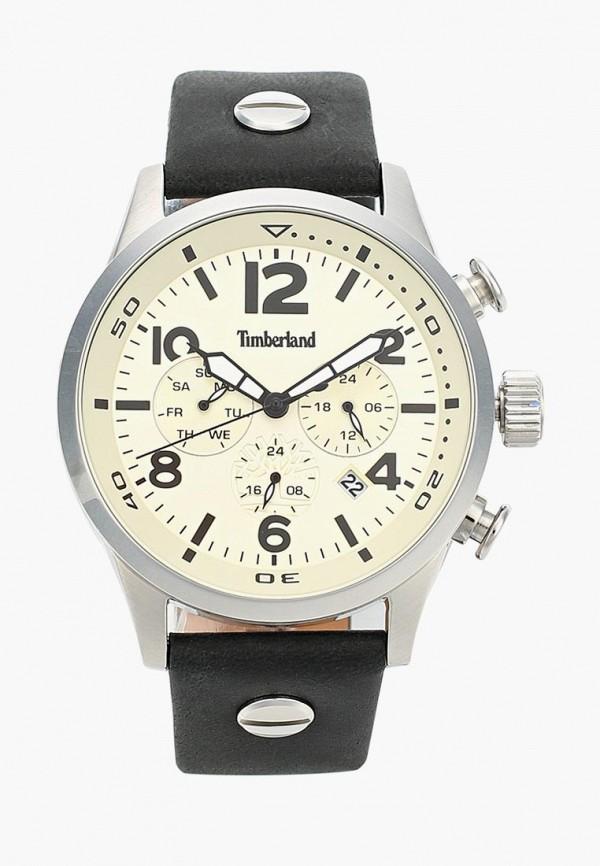 Часы Timberland Timberland TI007DMBMXY9 все цены