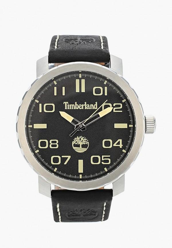 Часы Timberland Timberland TI007DMBMXZ0 рубашки timberland рубашка