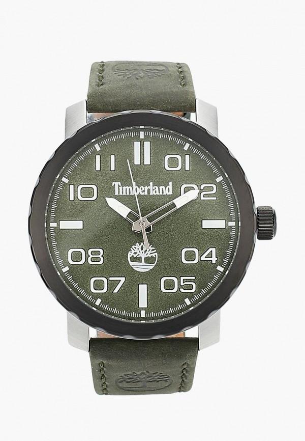 Часы Timberland Timberland TI007DMBMXZ1 часы timberland timberland ti007dmydu48