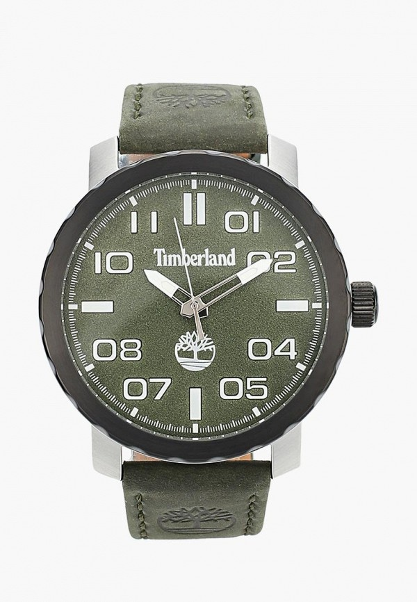 Часы Timberland Timberland TI007DMBMXZ1 все цены