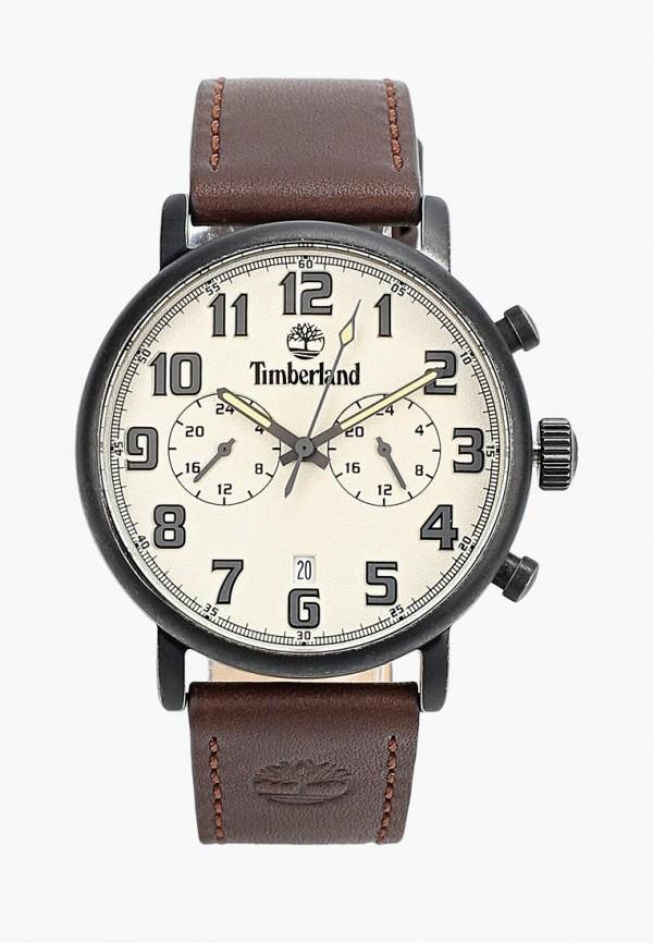 Часы Timberland Timberland TI007DMBMXZ3 все цены