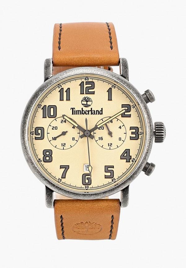 Часы Timberland Timberland TI007DMBMXZ5 цена