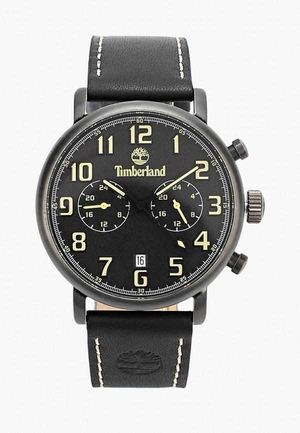 Часы Timberland Timberland TI007DMBMXZ6 все цены