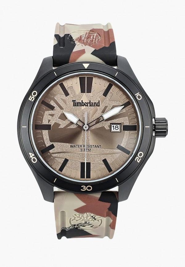 Часы Timberland Timberland TI007DMBMXZ7 часы