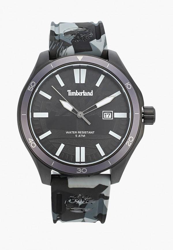 Часы Timberland Timberland TI007DMBMXZ8 рубашки timberland рубашка