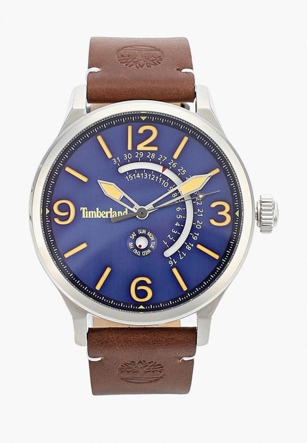 Часы Timberland Timberland TI007DMBMXZ9 часы timberland timberland ti007dmmoe12